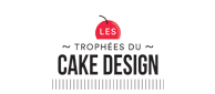 Cake Design Competition