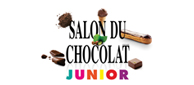 Salon Du Chocolat Junior